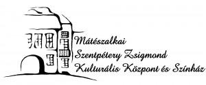 Szentpétery logo jpg