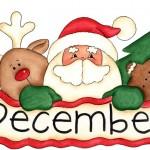 diciembre_023