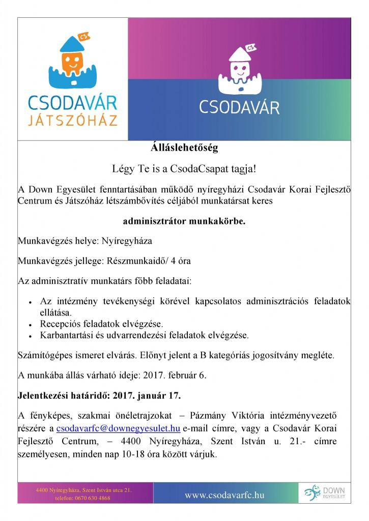 adminmunka_17januar-page-001