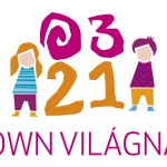 down_vilagnap_logo
