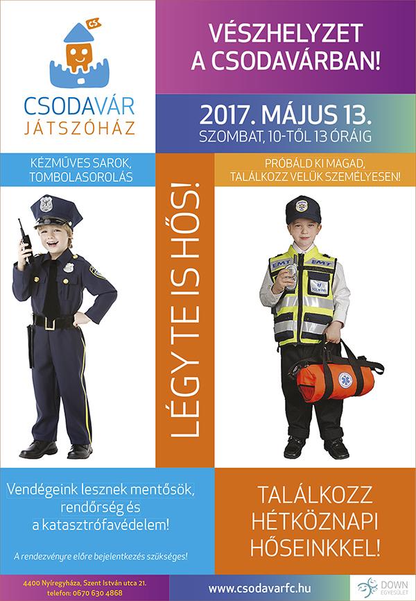 vészhelyzet a csodavárban 2017.indd