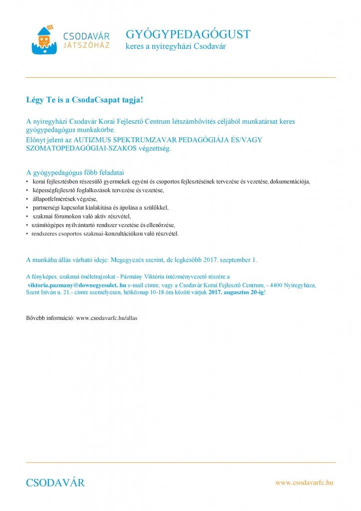 allasajanlat_csv_gyogyped-page-001