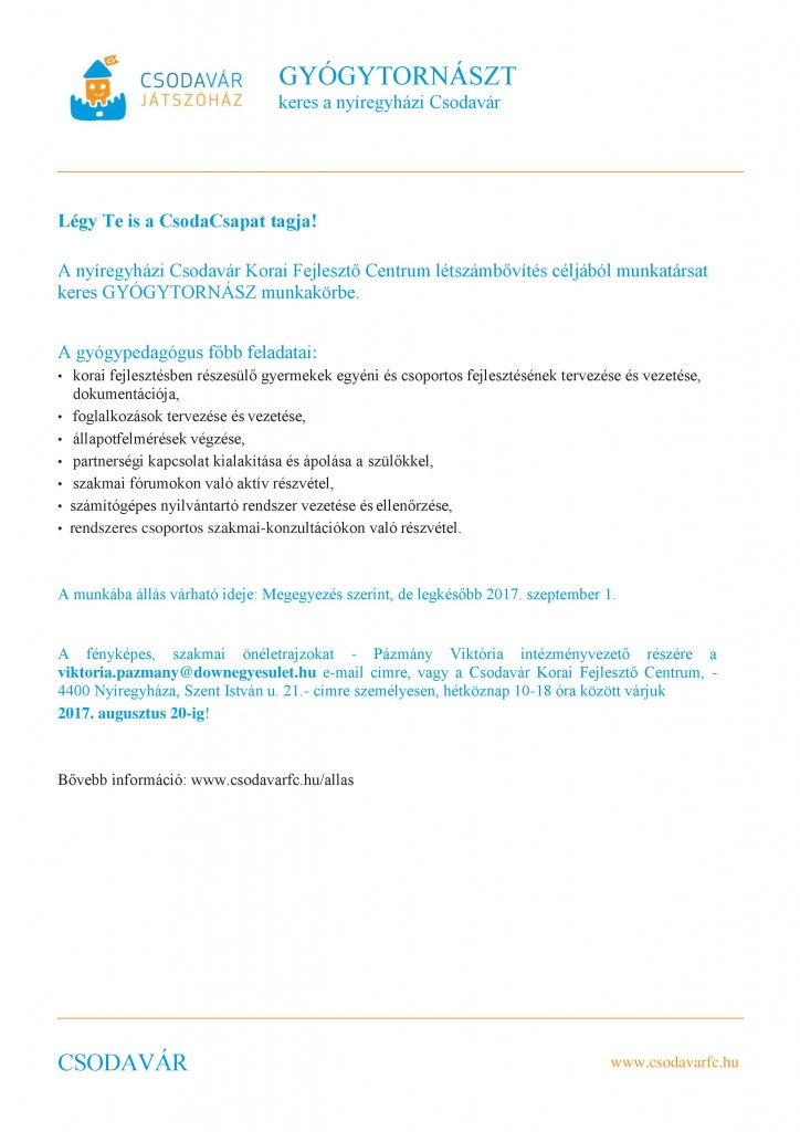 allasajanlat_csv_gyogytorn-page-001