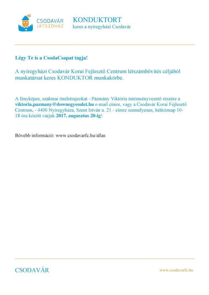allasajanlat_csv_kondukt-page-001