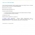 allasajanlat_csv_takarito-page-001